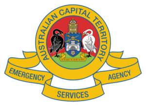 ACT-Emergency-Services-Agency
