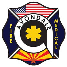 Avondale Fire-Medical