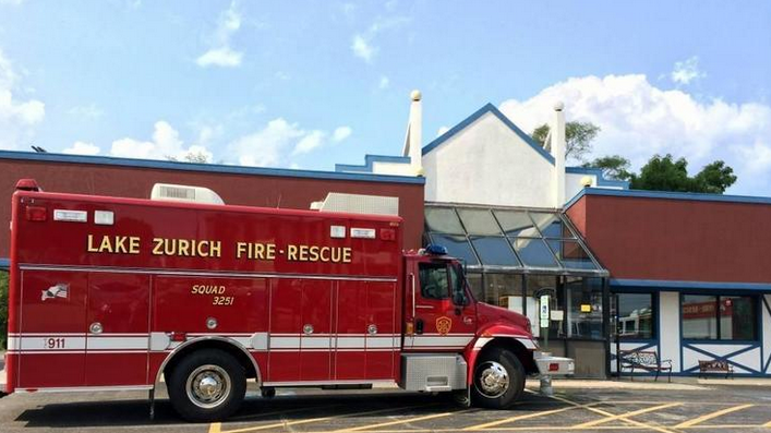 Barrington-Fire-Lake-zurich-fire-Phoenix-G2-station-alerting