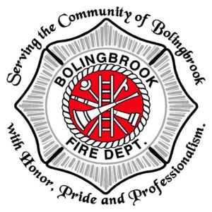 Bollingbrook Fire Department