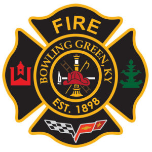 Bowling Green Fire Department