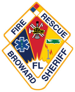 Broward Sheriff's Office Dept of Fire Rescue and Emergency Services