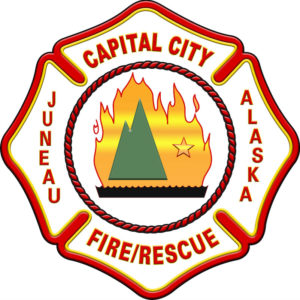 Capital-City-Fire-Rescue