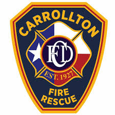 Carrollton Fire Rescue