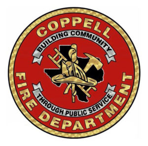 Coppell Fire Department