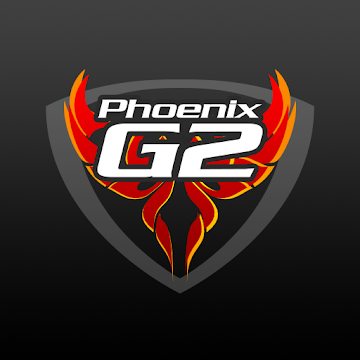 phoenix g2 logo