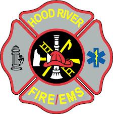 Hood River Fire & EMS