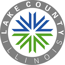 Lake-County