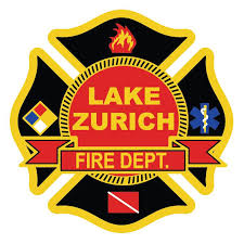 Lake Zurich Fire Rescue Department