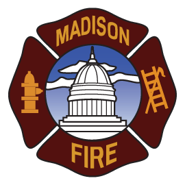 Madison-Fire-Dept