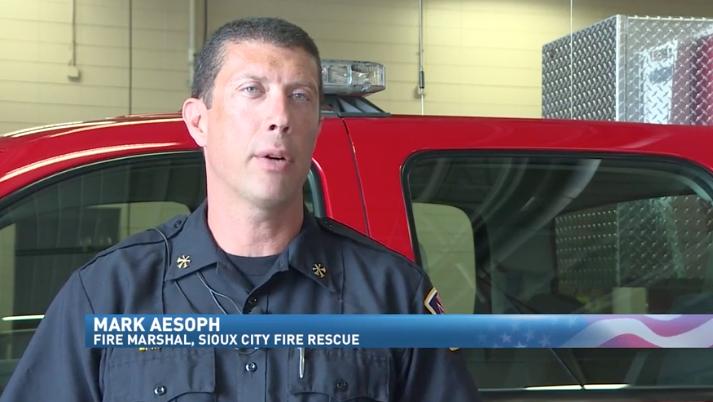 Mark-Aesoph-Fire-Marshall-Sioux-City-Iowa