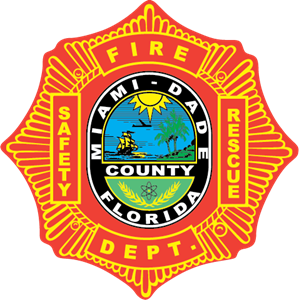 Miami-Dade-Fire-Rescue