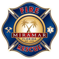City of Miramar Fire-Rescue Department