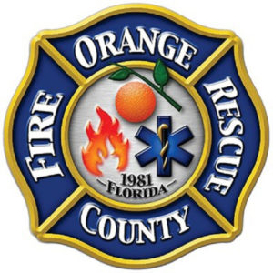 Orange-County-Fire-Rescue