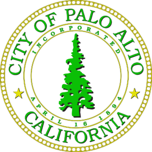 Palo-Alto-City-Of