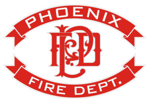 Phoenix-Fire-Department