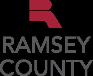 Ramsey-County