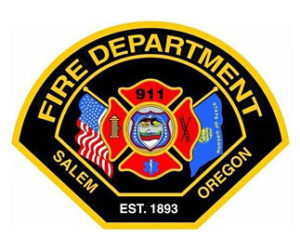 Salem Fire Department