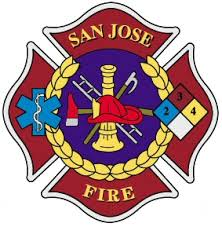 San-Jose-Fire-Dept