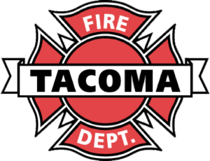 Tacoma-Fire-Dept