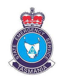 Tasmania Emergency Services
