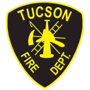 Tucson-Fire-Dept