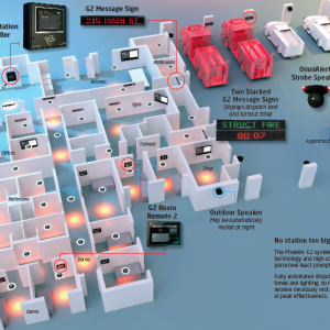 Advanced-Station-Floor-Plan-Phoenix-G2-Fire-Station-Alerting-System-USDD