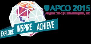APCO 2015